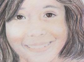 portrait_016