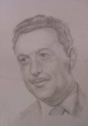 portrait_017