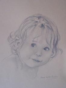 portrait_021